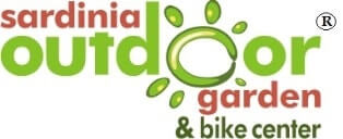 Sardinia Outdoor Garden & Bike Center:Bike Rental, Cycling Holidays, Trekking, Bike Tours