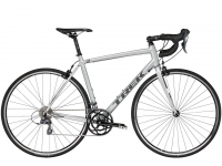 TREK 1.1 Alu Road Bike