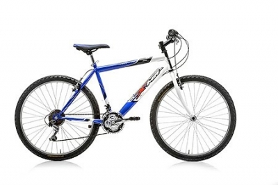 Mountain-Bike 26''