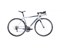 Corratec Road Bike