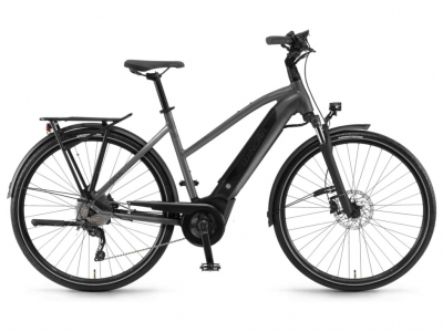 Electric Bike Sinus